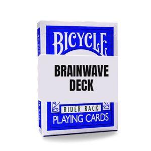 Baraja Brainwave