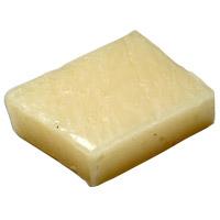 Soft Wax (1.1 oz) by Uday – Trick