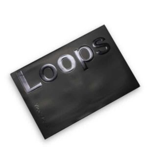 Loops New Generation by Yigal Mesika – Trick