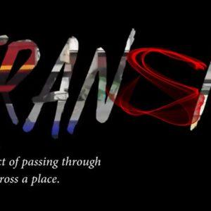 Transit (Red) by Ron Salamangkero – Trick