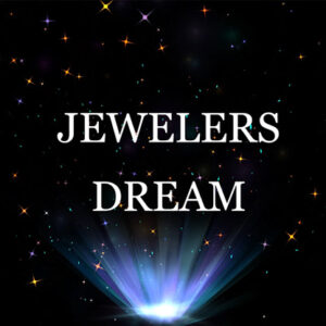 Jeweler's Dream by Damien Keith Fisher – Trick