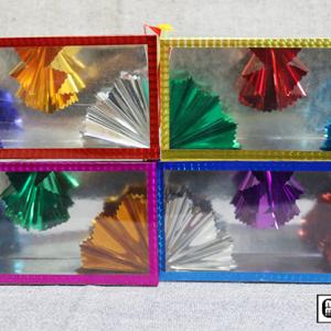 Dream Bag by Mr. Magic – Trick