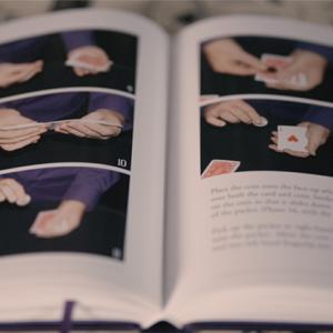 Pure Imagination by Scott Robinson – Book