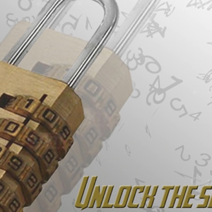 Locked for Life (Gimmick and Online Instructions) – Trick