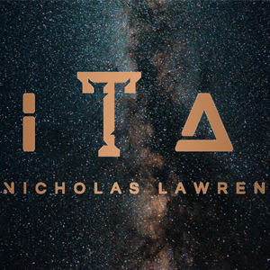 Titan (Gimmicks and Online Instructions) by Nicholas Lawrence – Trick