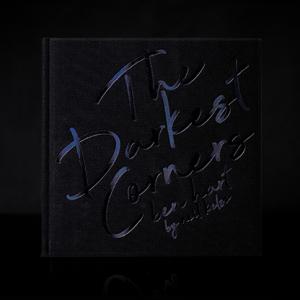 The Darkest Corners by Ben Hart – Book
