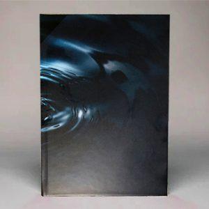 Sui Generis by Fraser Parker – Book