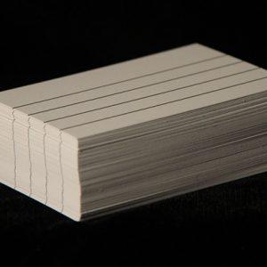 INSIDER REFILLS (80pk) by Marc Oberon – Trick